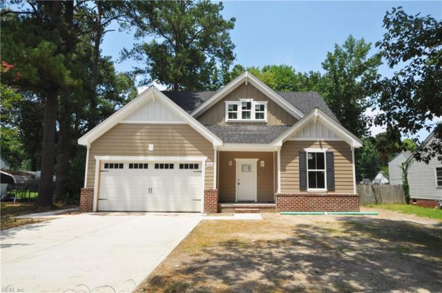 MM Cedar 2 T, Chesapeake, VA 23323 (MLS #10218363) :: Chantel Ray Real Estate