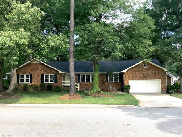 5334 Achilles Dr, Virginia Beach, VA 23464 (#10218371) :: Austin James Real Estate