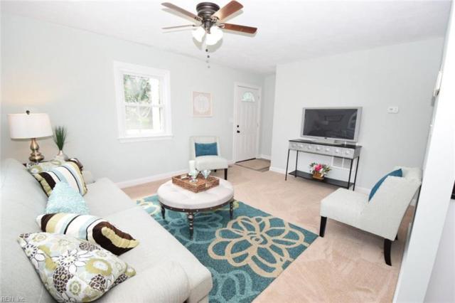 920 Philpotts Rd, Norfolk, VA 23513 (MLS #10218400) :: AtCoastal Realty