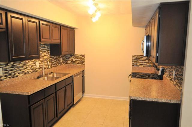 5855 Pickering St, Virginia Beach, VA 23462 (#10218424) :: Austin James Real Estate