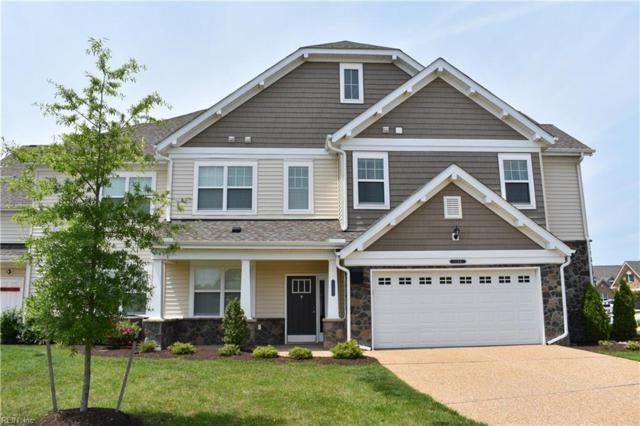1146 Whitburn Ter #411, Chesapeake, VA 23322 (MLS #10218438) :: AtCoastal Realty