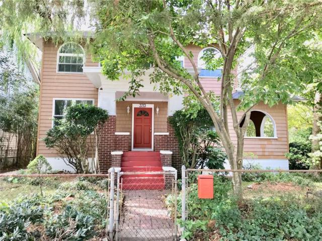 3713 Newport Ave, Norfolk, VA 23508 (#10218450) :: Reeds Real Estate