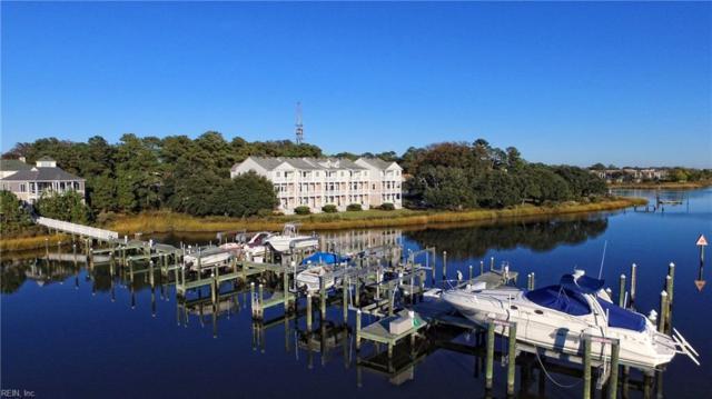 9505 10th Bay St, Norfolk, VA 23518 (#10218462) :: The Kris Weaver Real Estate Team