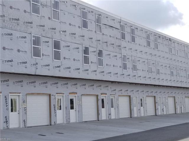 4307 Alvahmartin Way, Chesapeake, VA 23324 (#10218484) :: The Kris Weaver Real Estate Team