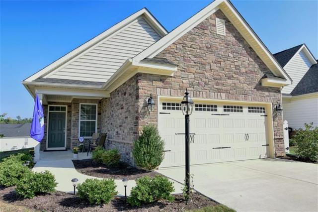 6311 Cordelia Rd, James City County, VA 23188 (#10218493) :: Abbitt Realty Co.