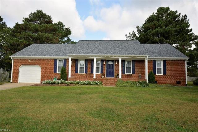 1308 Manteo Ct, Chesapeake, VA 23322 (#10218497) :: Berkshire Hathaway HomeServices Towne Realty