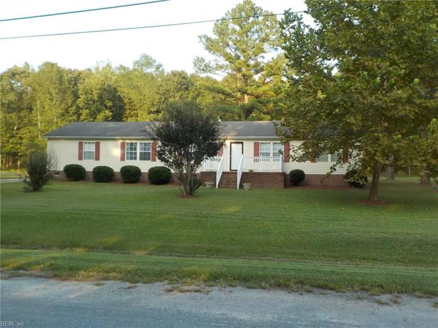29265 Apache Cir, Southampton County, VA 23851 (#10218505) :: Vasquez Real Estate Group