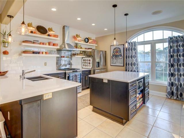 2 Bonita Dr, Hampton, VA 23664 (#10218529) :: Austin James Real Estate