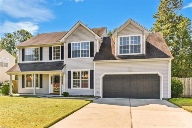 2124 Kingsley Ln, Chesapeake, VA 23323 (#10218535) :: Reeds Real Estate