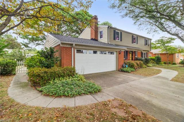 6820 Fordwick Dr, Norfolk, VA 23518 (#10218564) :: Berkshire Hathaway HomeServices Towne Realty