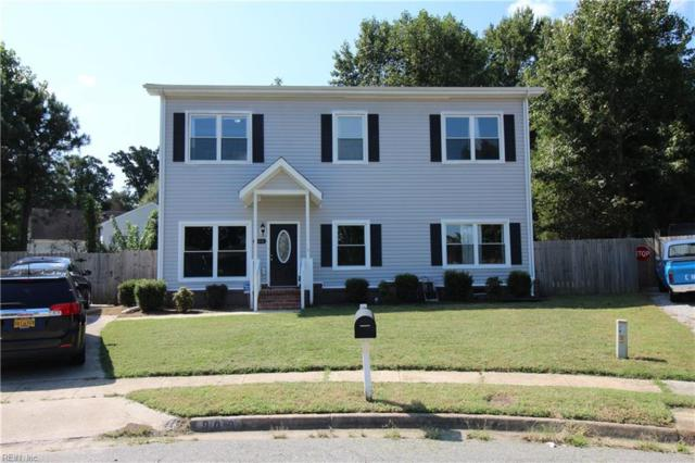 900 Serf Ct, Chesapeake, VA 23323 (#10218566) :: Abbitt Realty Co.