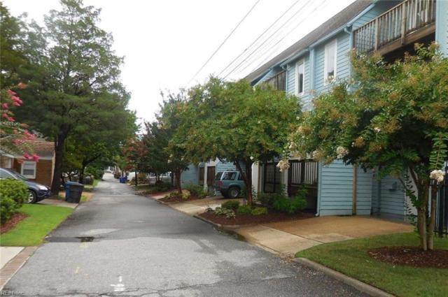 340 25 1/2 ST, Virginia Beach, VA 23451 (MLS #10218576) :: AtCoastal Realty