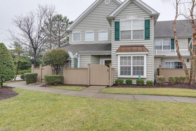 803 Lakeside Dr, Suffolk, VA 23435 (#10218589) :: Reeds Real Estate
