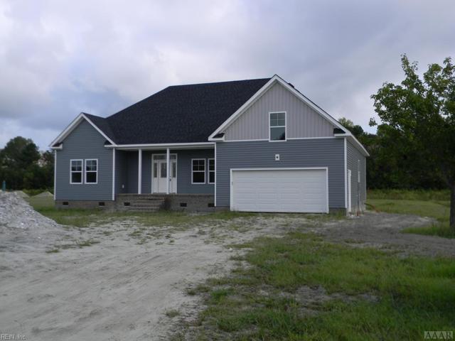 151 Moyock Landing Dr, Currituck County, NC 27958 (#10218590) :: The Kris Weaver Real Estate Team