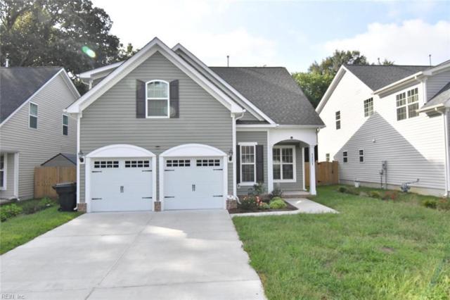 1221 Bells Rd, Virginia Beach, VA 23454 (#10218592) :: Reeds Real Estate