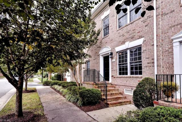 4643 Town Creek Dr, James City County, VA 23188 (#10218605) :: Reeds Real Estate