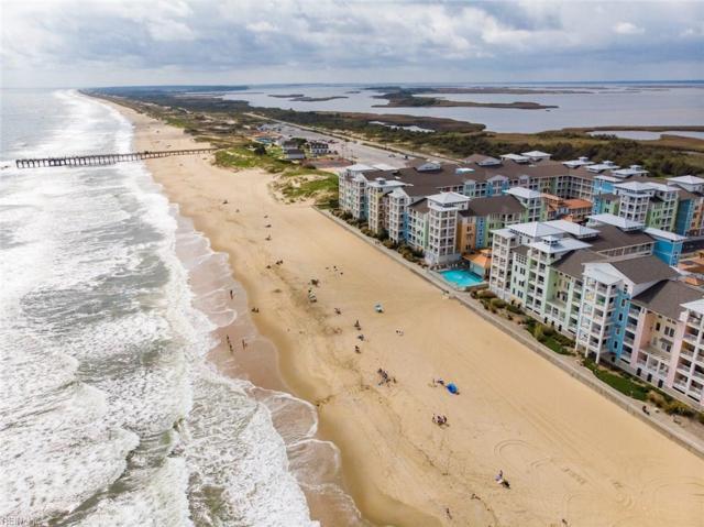 3738 Sandpiper Rd 112B, Virginia Beach, VA 23456 (#10218623) :: The Kris Weaver Real Estate Team