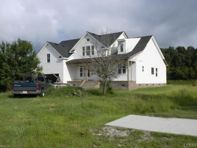 161 Moyock Landing Dr, Currituck County, NC 27958 (#10218625) :: The Kris Weaver Real Estate Team