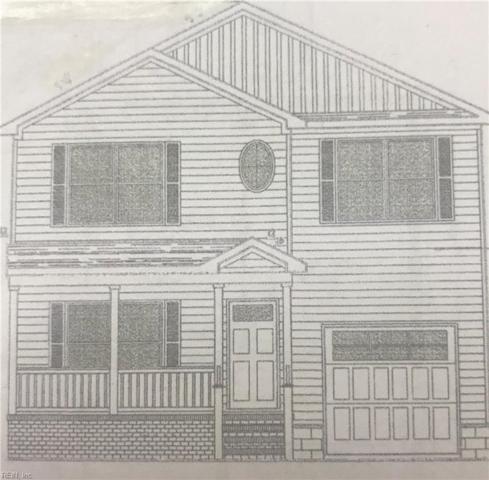 824 Duke St, Portsmouth, VA 23704 (#10218638) :: The Kris Weaver Real Estate Team