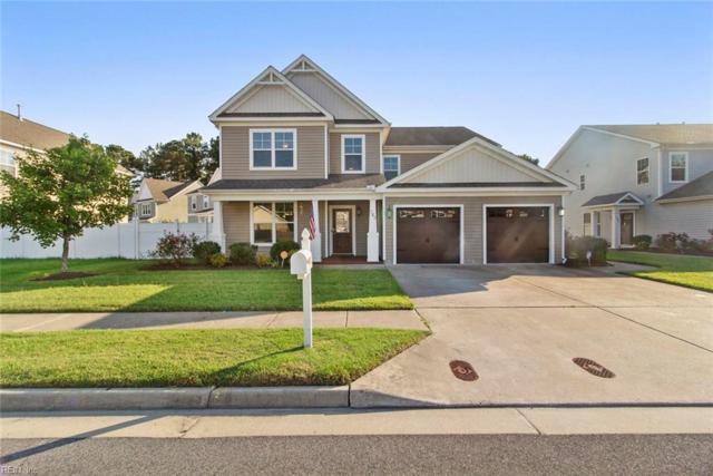 703 Albertine Ct, Chesapeake, VA 23320 (MLS #10218639) :: AtCoastal Realty