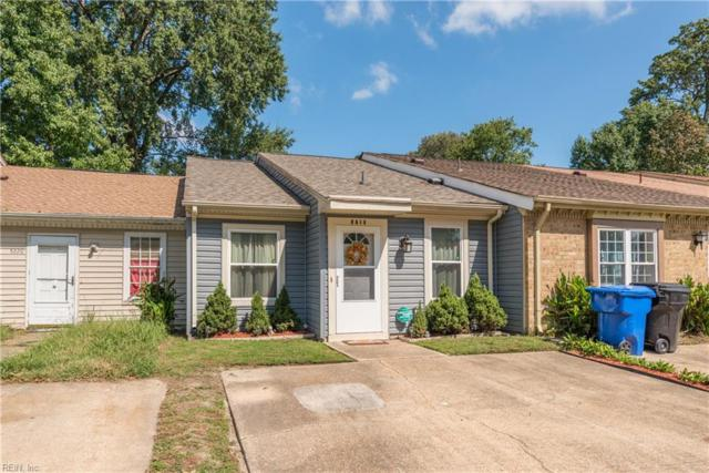 5218 Condor St, Virginia Beach, VA 23462 (#10218640) :: Reeds Real Estate