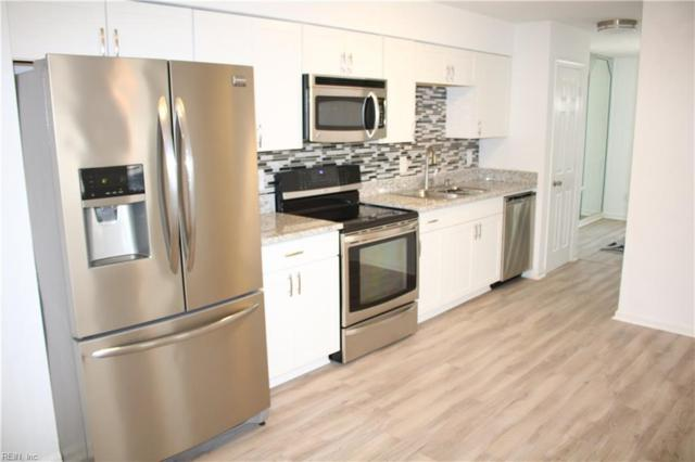 221 Poplar Ave, Norfolk, VA 23523 (#10218643) :: The Kris Weaver Real Estate Team