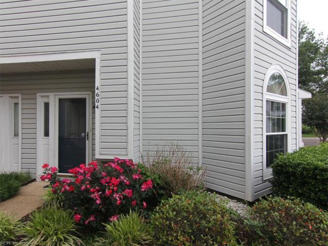 4604 Georgetown Pl, Virginia Beach, VA 23455 (#10218645) :: Reeds Real Estate