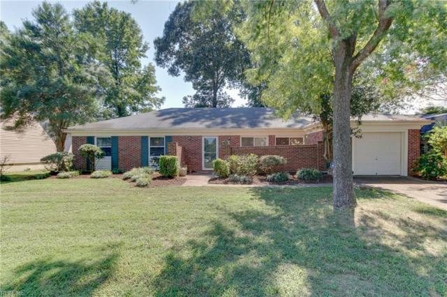 6213 Auburn Dr, Virginia Beach, VA 23464 (#10218674) :: The Kris Weaver Real Estate Team