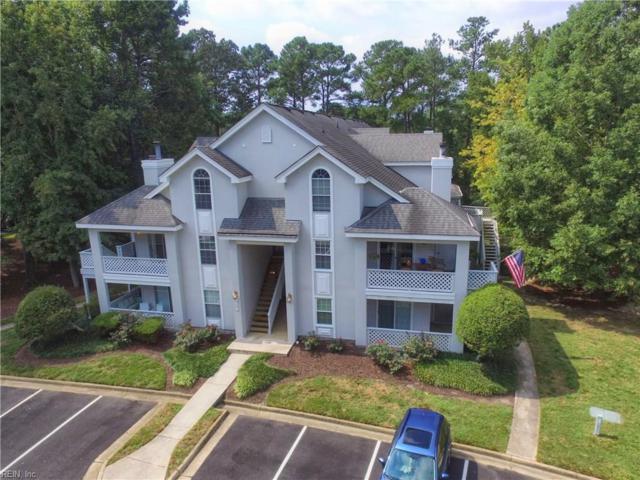 720 Inlet Quay Dr I, Chesapeake, VA 23320 (#10218675) :: Reeds Real Estate