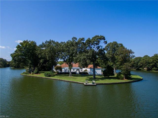7600 Nancy Dr, Norfolk, VA 23518 (#10218707) :: Berkshire Hathaway HomeServices Towne Realty