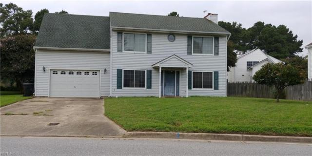 1925 Country Manor Ln, Virginia Beach, VA 23456 (#10218710) :: Atkinson Realty