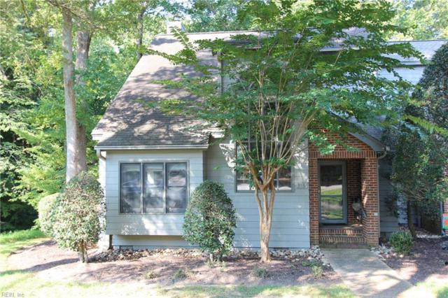 316 Archers Mead, James City County, VA 23185 (#10218714) :: 757 Realty & 804 Realty