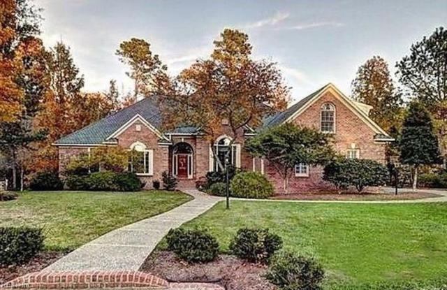 3039 Whittaker Island Rd, James City County, VA 23185 (#10218723) :: The Kris Weaver Real Estate Team