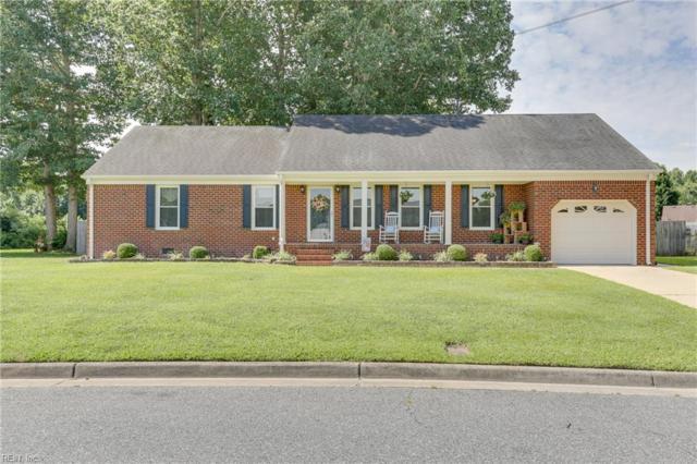 431 Mishannock Way, Chesapeake, VA 23323 (MLS #10218741) :: AtCoastal Realty