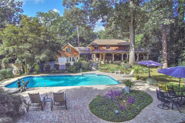 1456 Watersedge Dr, Virginia Beach, VA 23452 (#10218753) :: Berkshire Hathaway HomeServices Towne Realty