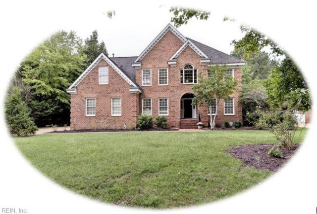 3004 Travis Close, James City County, VA 23185 (#10218754) :: Abbitt Realty Co.