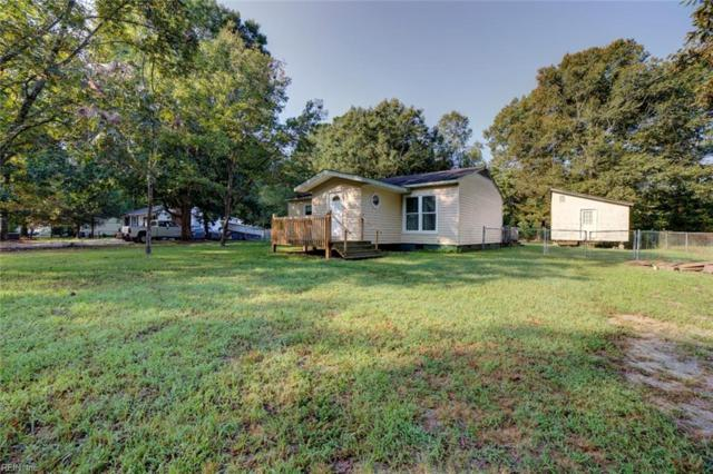 10004 Forest Grove Dr, Gloucester County, VA 23061 (MLS #10218775) :: AtCoastal Realty