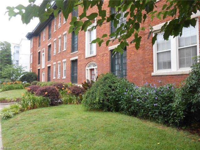 1211 Colley Ave #4, Norfolk, VA 23517 (#10218784) :: Reeds Real Estate
