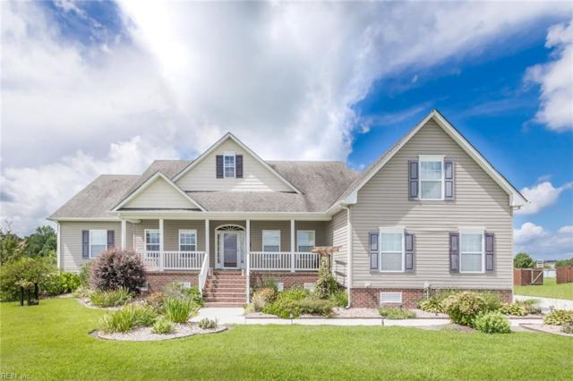 206 Mcpherson Rd, Camden County, NC 27976 (#10218808) :: Berkshire Hathaway HomeServices Towne Realty