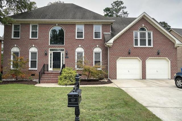 616 River Strand, Chesapeake, VA 23320 (#10218809) :: The Kris Weaver Real Estate Team