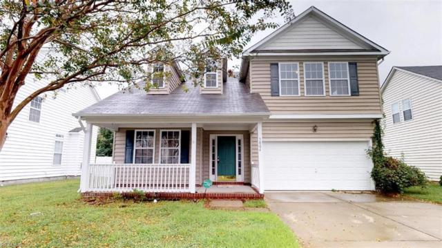 3004 Carlisle Ct, Suffolk, VA 23435 (#10218812) :: Reeds Real Estate