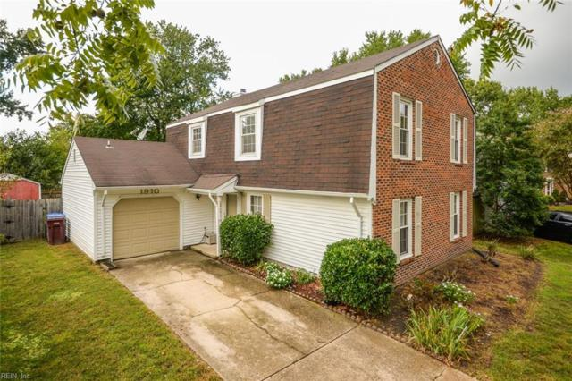 1910 Kelly Rn, Chesapeake, VA 23320 (#10218819) :: Berkshire Hathaway HomeServices Towne Realty