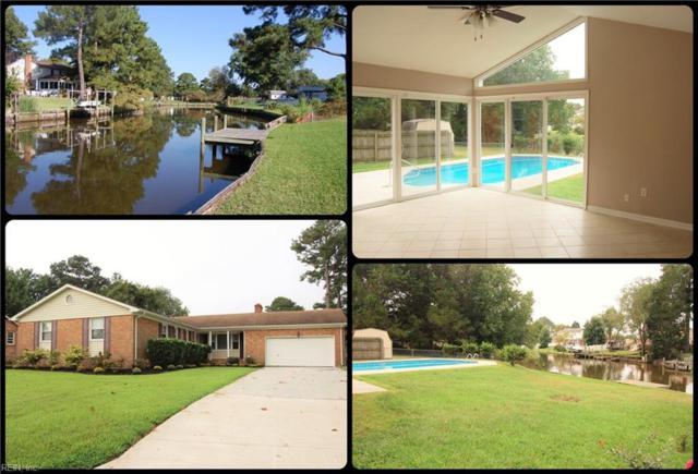 353 W Chickasaw Rd, Virginia Beach, VA 23462 (#10218826) :: Vasquez Real Estate Group