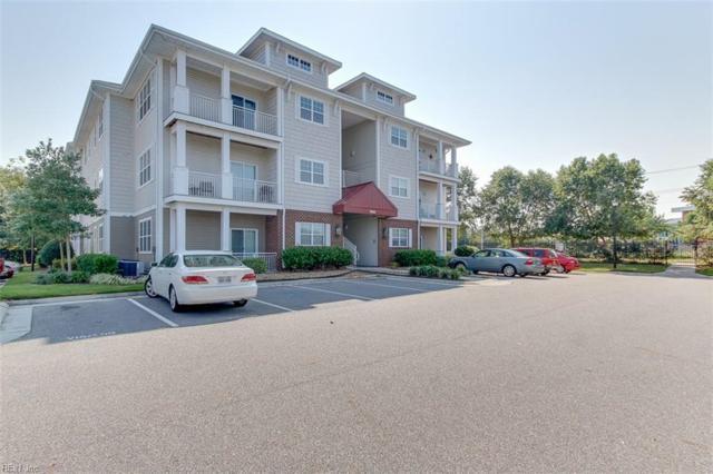 900 Southmoor Dr #301, Virginia Beach, VA 23455 (#10218852) :: Reeds Real Estate