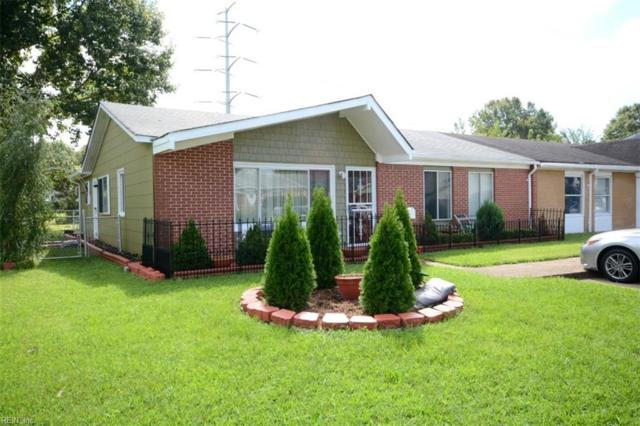 2917 Peppercorn Ct, Virginia Beach, VA 23453 (#10218864) :: The Kris Weaver Real Estate Team