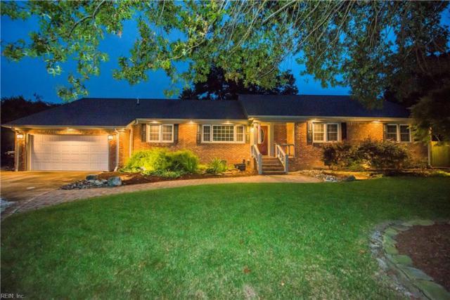 612 S Claypool Ct, Virginia Beach, VA 23464 (#10218869) :: Reeds Real Estate