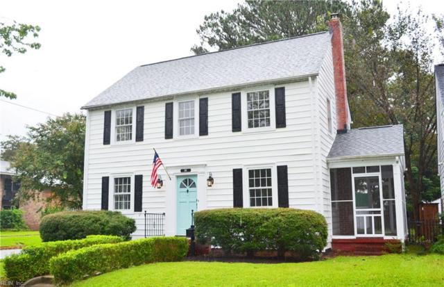 301 Douglas Ave, Portsmouth, VA 23707 (#10218871) :: The Kris Weaver Real Estate Team