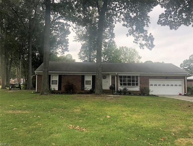 2448 Deerfield Cres, Chesapeake, VA 23321 (#10218873) :: Reeds Real Estate