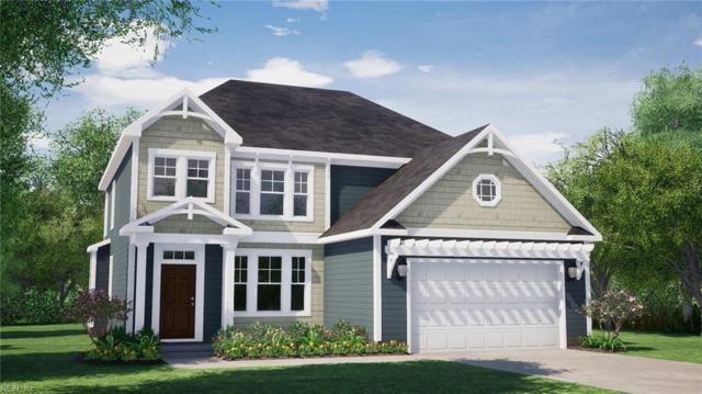 2949 Kingsfield Dr, Virginia Beach, VA 23456 (#10218887) :: Reeds Real Estate