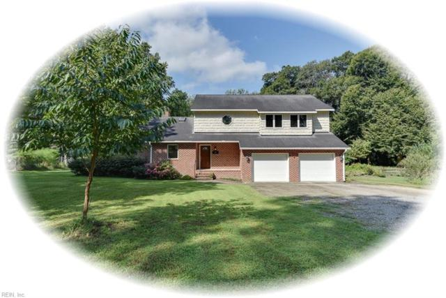 241 Yoder Ln, Newport News, VA 23602 (#10218891) :: Reeds Real Estate